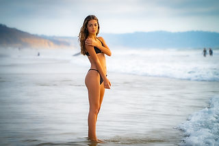 Classic Sunset Bikini2.jpg