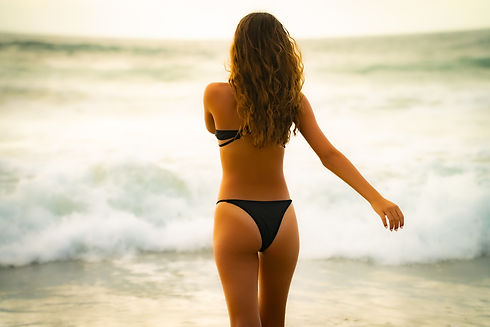 Classic Sunset Bikini Bum.jpg
