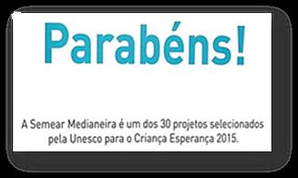 crianca esperanca 2.png