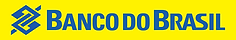 banco-do-brasil-logo-1.png