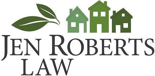 Jen Roberts Law (RGB).jpg