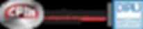 logo-cpm-dipiu-top.png