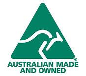 Australian-Made-Owned-green-white-logo.jpg