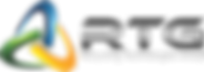 RTG logo.png