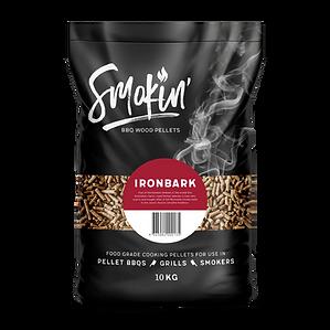 SMOKIN_Bag_Mockup_Ironbark 10kg.png