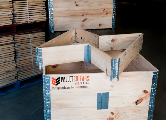 Pallet-Collars-Australia-35.jpg