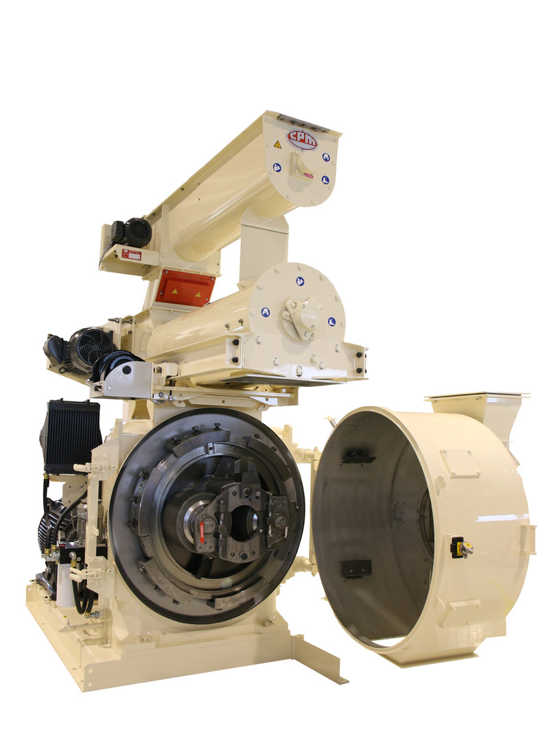 CPM Pellet Mill with Mix_018.jpg