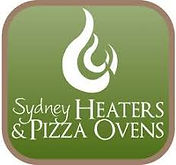 Sydney Heaters.jpg
