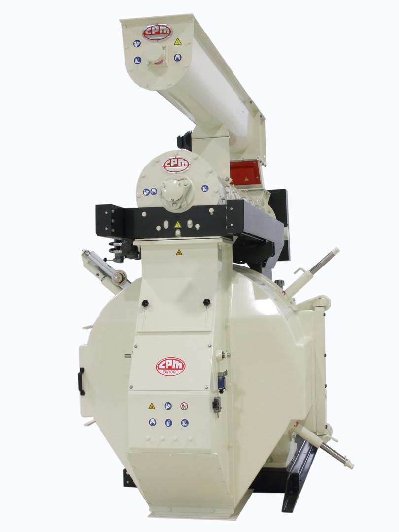 CPM Pellet Mill 3.JPG