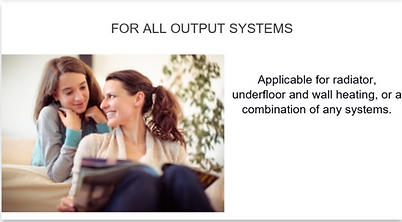 easypell - for all output systems.png