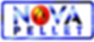 Nova Pellet logo.png