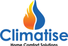 Climatise | Piazzetta Pellet Heaters