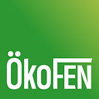 OekoFEN_Logo_2018_RGB_300dpi.jpg