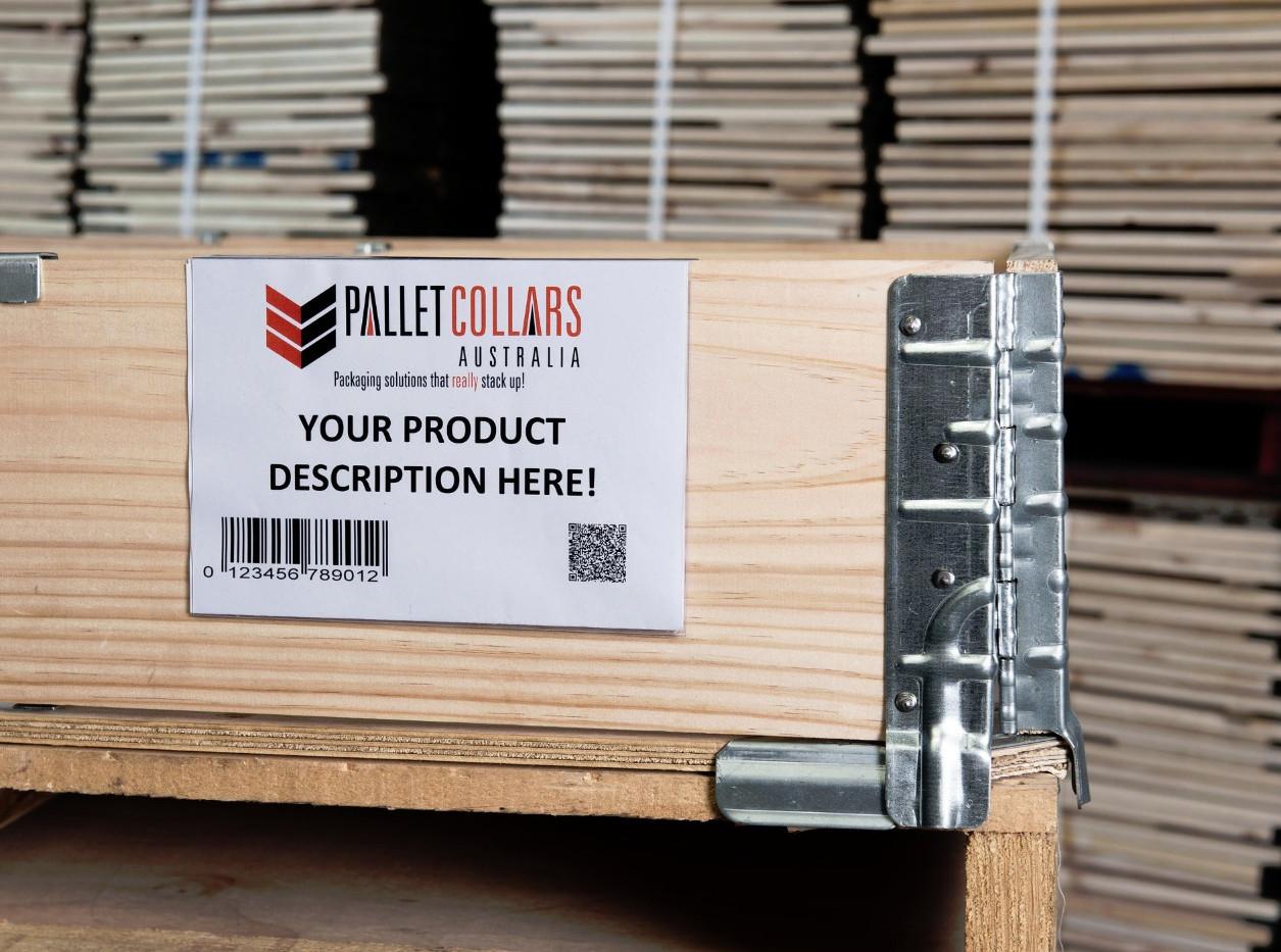 Pallet-Collars-Australia-90.jpg 2015-11-