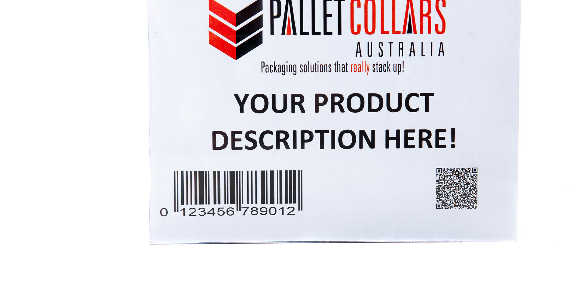 Pallet-Collars-Australia-124.jpg
