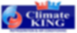 Climate King   Piazzetta Pellet Heater