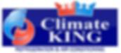 Climate King | Piazzetta Pellet Heater
