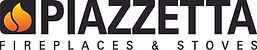 logo_PIAZZETTA_Fireplaces & Stoves large.jpg
