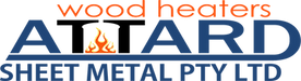 Attard metal-heater-Logo.png