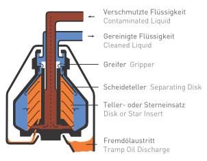 MKR Metzger 2.jpg