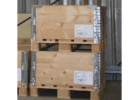 Two up Pallet Collars-800x600xffffff.jpg