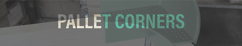 PALLET CORNERS IMAGE WITH TEXT.png