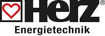 HERZ-Energietechnik_logo2x1.jpg