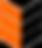 PCA chevron logo transparent background.