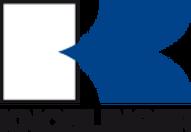logo_knoblinger.png