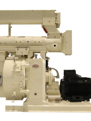CPM Pellet Mill with Mix_017W.jpg