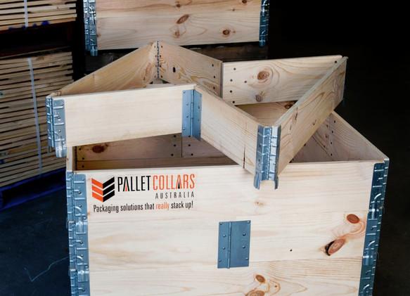 Pallet-Collars-Australia-35.jpg 2015-11-
