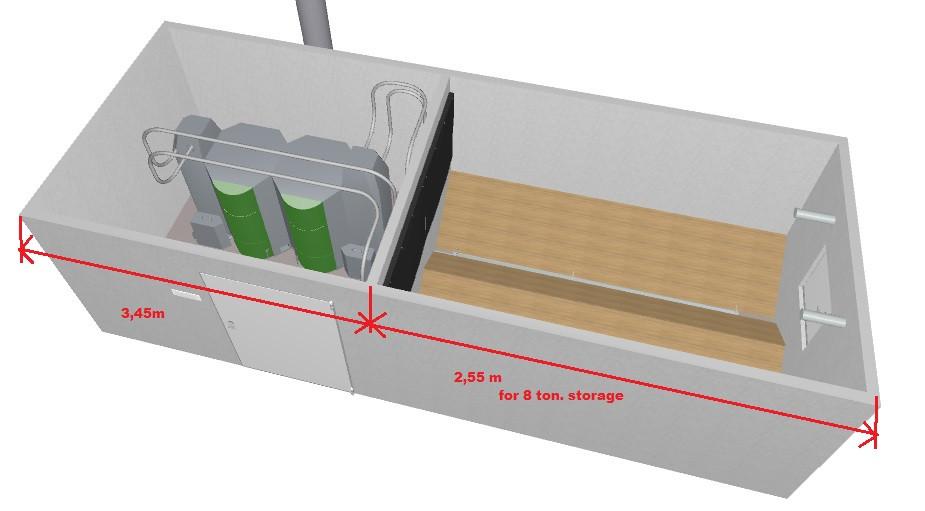112kw plus 8 ton storage[15851].jpg