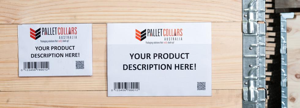 Pallet-Collars-Australia-101.jpg