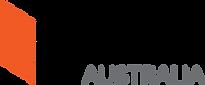 PCA logo_CMYK.png