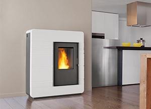 boiler 1.jpg