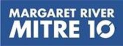 Margaret River logo.jpg