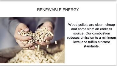 easypell - renewable energy.png