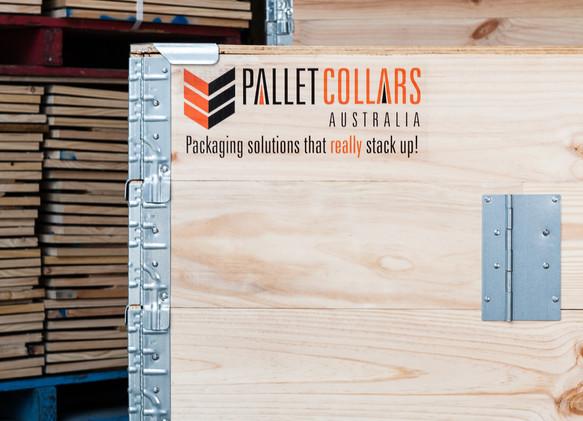 Pallet-Collars-Australia-4.jpg