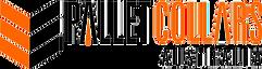 PCA logo transparent background.png
