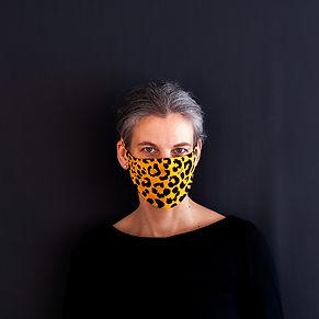 Tiger Frau frontal.jpg