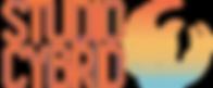 StudioCybrid_Simplifica_orange.png