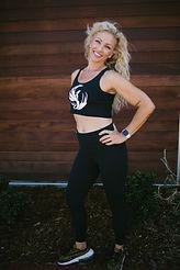 Brooke_bio_pic.jpg