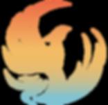 StudioCybrid_Phoenix.png