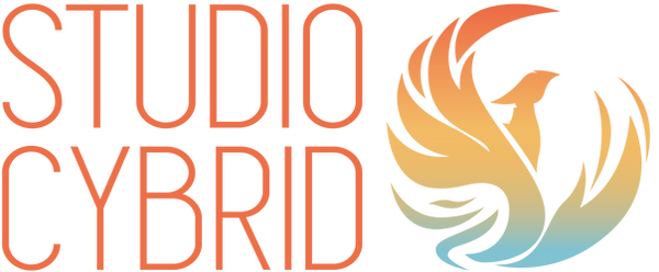 StudioCybrid_Simplifica_orange.png