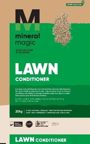 lawn-conditioner-2.jpg