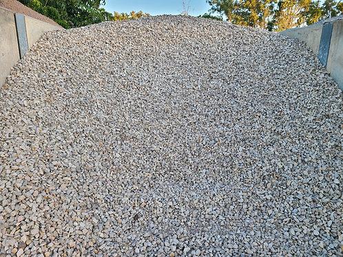 Dolomite Limestone 20 - 40mm