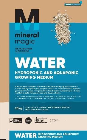 hydroponic-aquaponic-growing-medium-2.jpg