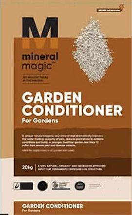 garden-conditioner-2.jpg