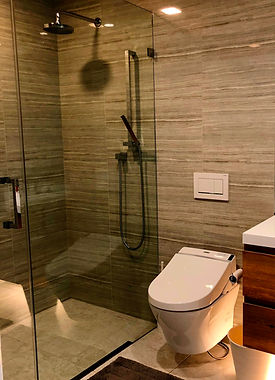 Eamon Bathrm