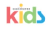 Kids_Logo_300.png